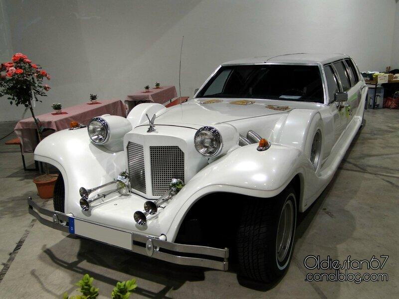 excalibur-stretch-limousine-1987-1