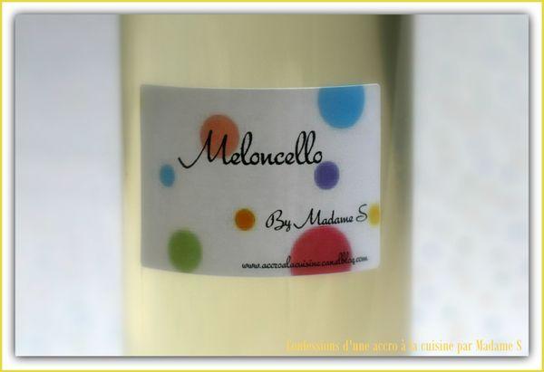 Meloncello 004