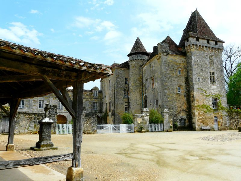 19-St-Jean-de-Cole (11)