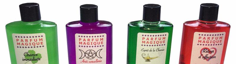 boutique-esoterique-en-ligne-parfaums-magiques