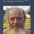 Henri le saux, moine et swami : partie 2 du week-end animé par odette baümer au centre assise en 1991