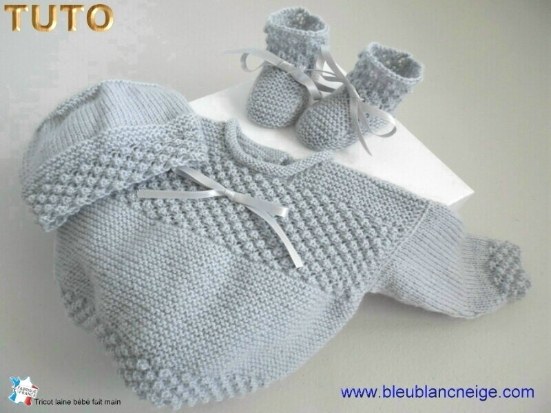 trouss-gris-astra-tricot-bebe-bb-01