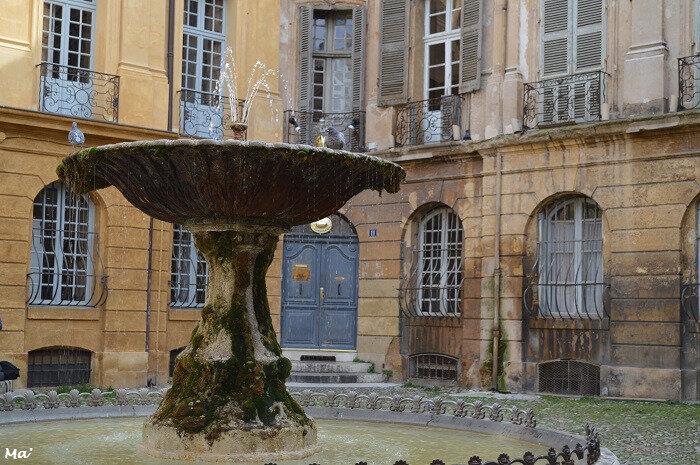190226_aix_en_provence_1