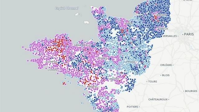 carte-presidentielle-comment-t-vote-dans-votre-commune