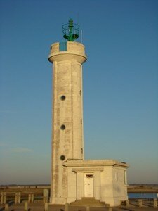 Le_phare_du_Hourdel___No_l_