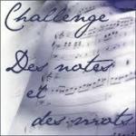 0 challenge-des-notes-et-des-mots-4 Anne