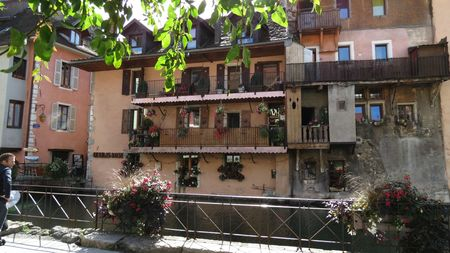 Annecy 035