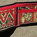 Devenez riche avec le puissant porte monney magique- du maître medium marabout voyant et sérieux tchedi