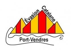 logo evasion catalane