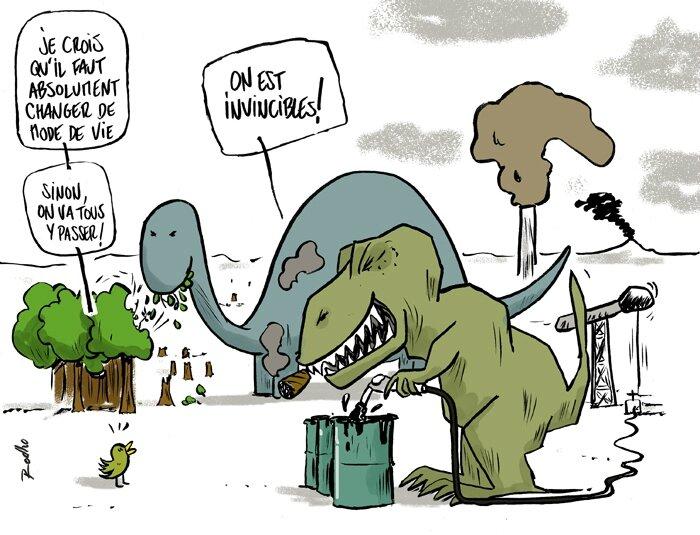 transit--dinosaures