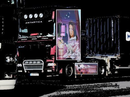 Camion_d_cor__4_