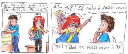 comptage2