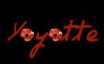 signature rouge3