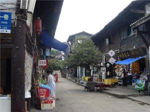 chongqing_streets4