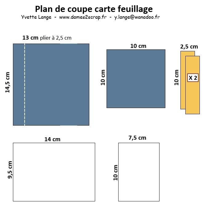 plan_de_coupe_carte_feuillage