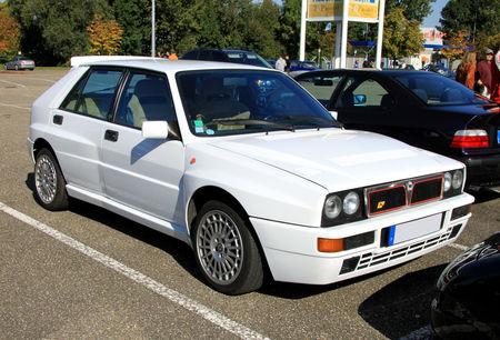 Lancia_delta_HF__Rencard_de_la_Vigie_octobre_2010__01
