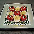 Photo_oeufs_mimosa+tomates_farcies1