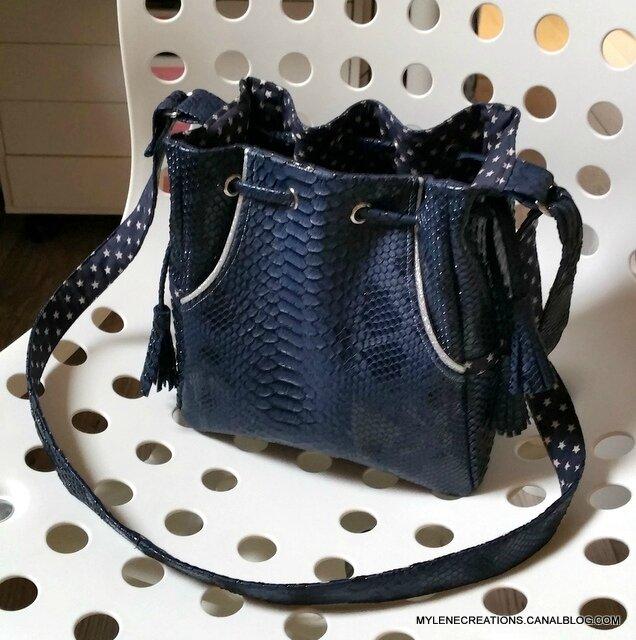 mon sac-001