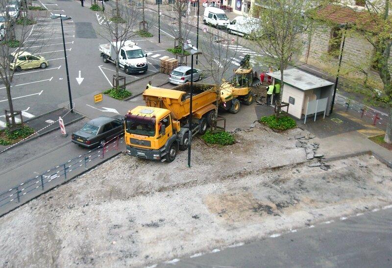 travaux 11 avril 2017 (1) - 1