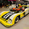 Alpine renault A 443_04 - 1979 [F] HL_GF