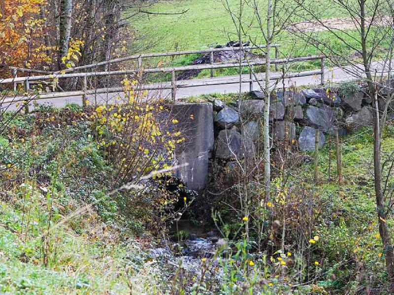 elzach_ponts