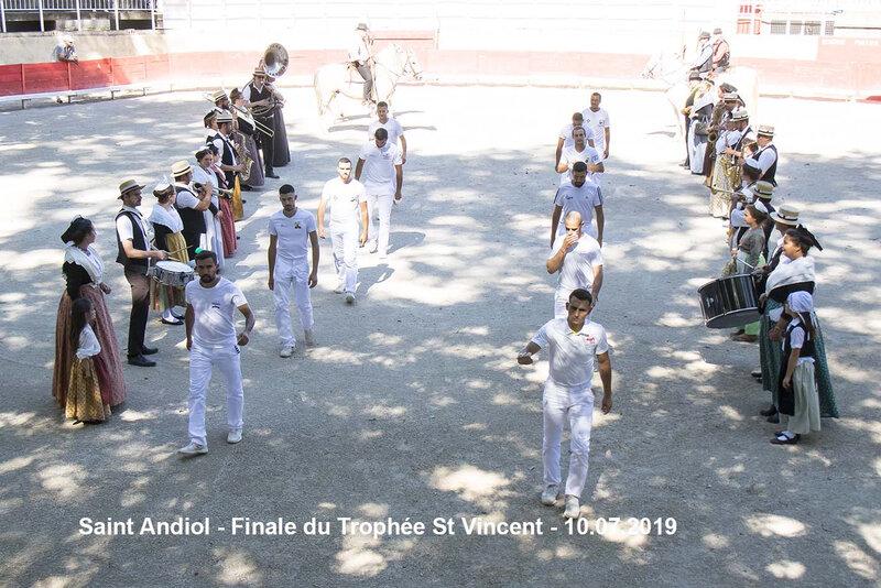 St Andiol 01