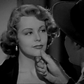 La scène du crime (scene of the crime) (1949) de roy rowland