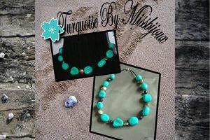 turquoise_missbijoux