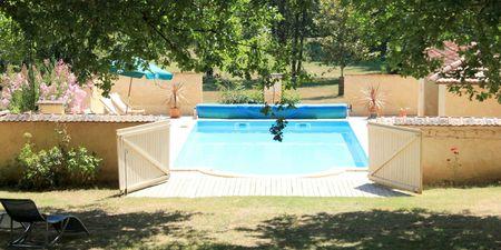 piscinebos