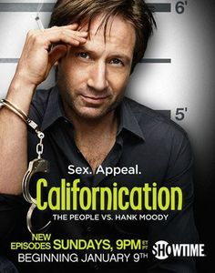 californication-saison4-poster-promo