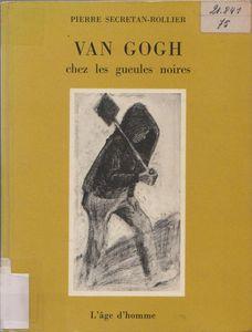Panneau_1___Van_Gogh_chez_les_Gueules_Noires_Secr_tain