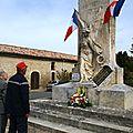 Commémoration 8 mai 1945 (16)