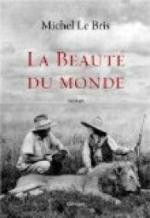 cvt_La-beaute-du-monde_5687