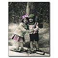 noel_vintage_meilleurs_amis_sur_des_skis_carte_postale-r6e70b33a4c4f4d20b5c29987ea97993e_vgbaq_8byvr_324