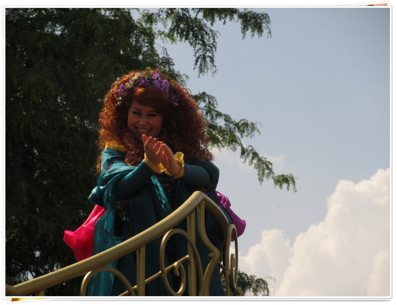Disneyland Paris (169)
