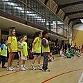 Tournoi Noel 2011 (21)