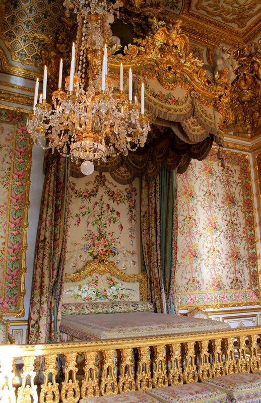 Versailles 092