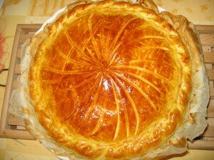galette_3