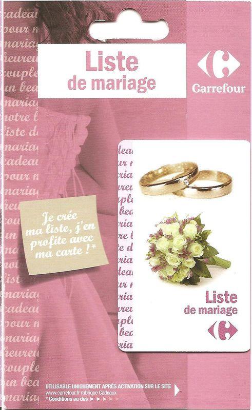Cartes Cadeaux Carrefour Listes Le Blog Des Cartes Cadeaux