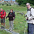 *Mont Valier 2009