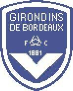 logo foot bordeaux01 grille pt
