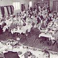 Repas des anciens [4] (06-05-1984)
