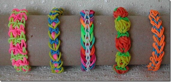 loom bands (2)