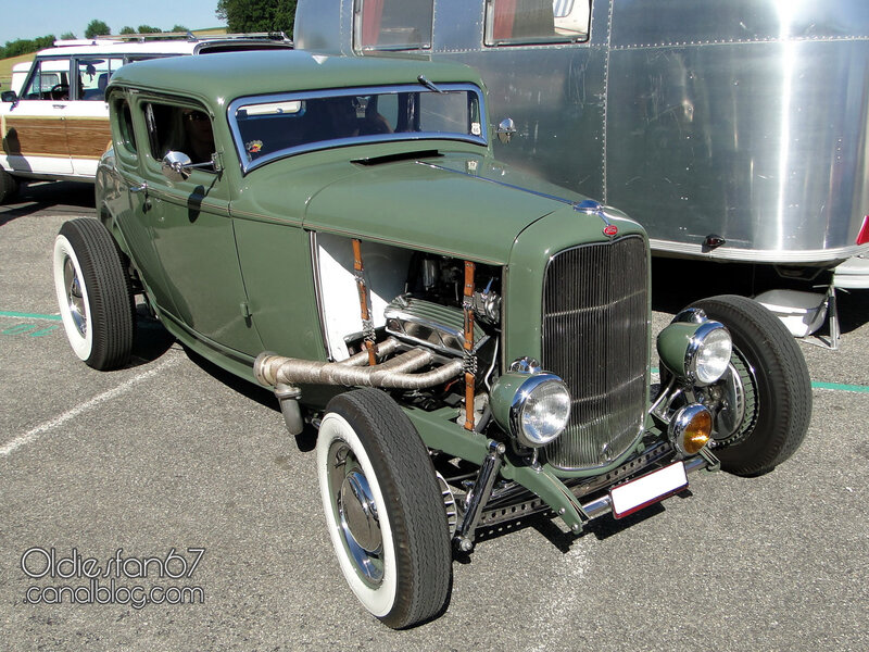 Ford-b-5window-coupe-rod-1932-01