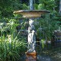 2010-le jardin exotique à Monaco le 11 septembre 2010