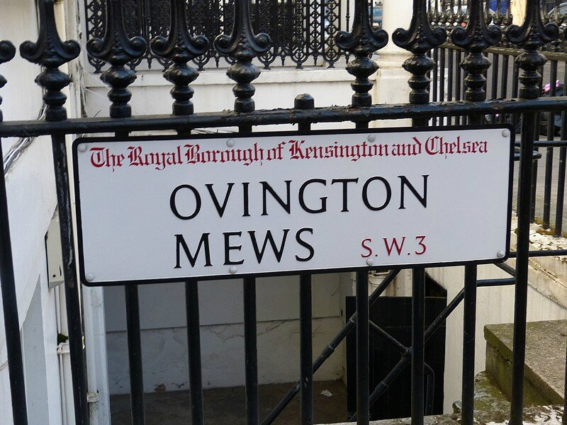 ovington mews2