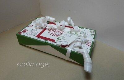 cadeaux10