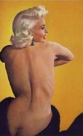 jayne-1958-by_william_r_woodfield-playboy-2-1