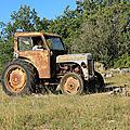 Photos JMP©Koufra12 - Cornus Rando Tracteurs - 15082018 - 373
