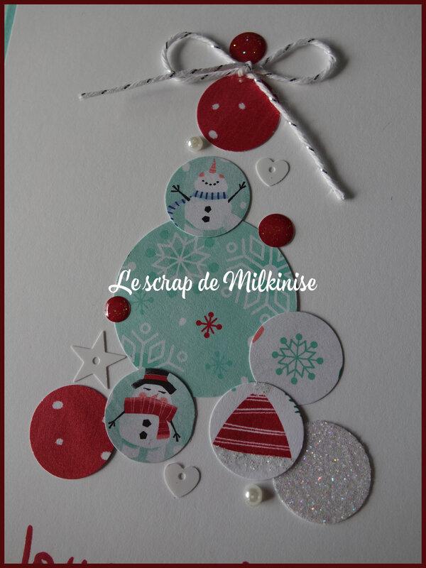 Carte Noël 2019 - 8 (2)